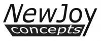 NewJoy concepts